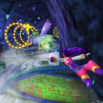 Скриншот Nights: Journey of Dreams – Изображение 99