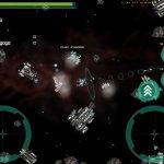 Скриншот ErnCon: Multiplayer Combat – Изображение 13