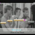 Скриншот We Sing – Изображение 45