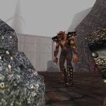 Скриншот EverQuest: The Legacy of Ykesha – Изображение 39