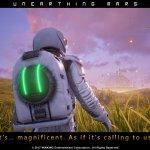 Скриншот Unearthing Mars – Изображение 3