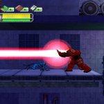 Скриншот Ben 10 Alien Force: The Rise of Hex – Изображение 2