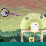 Скриншот King Oddball
