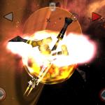 Скриншот dab-Titan – Изображение 4