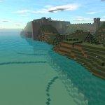 Скриншот Embark – Изображение 1