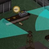 Скриншот Saboteur Diver