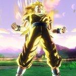 Скриншот Dragon Ball: Xenoverse – Изображение 2