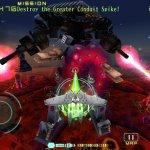 Скриншот Liberation Maiden – Изображение 12