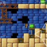 Скриншот Crystal Cave Classic