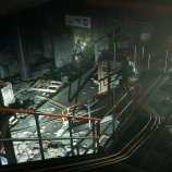 Скриншот Tom Clancy's The Division - Underground