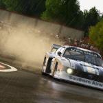 Скриншот Project CARS – Изображение 616
