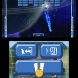 Скриншот Arcade 3D – Изображение 8