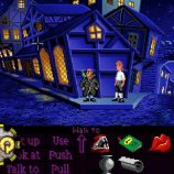 Скриншот Secret of Monkey Island – Изображение 2