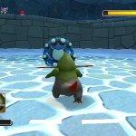Скриншот PokéPark 2: Wonders Beyond – Изображение 29