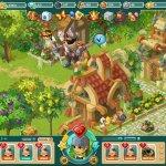 Скриншот Farm Kingdom – Изображение 10