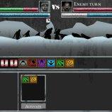 Скриншот ICY: Frostbite Edition – Изображение 4