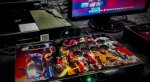 Razer готовит файтинговый джойстик для Xbox One - Изображение 2