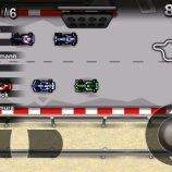 Скриншот Adrenaline Racer Online – Изображение 5