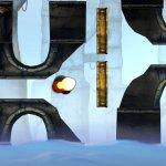 Скриншот Snappy Dragons 2 – Изображение 2
