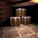 Скриншот Seed (2001/II) – Изображение 6
