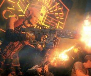 Call of Duty: Black Ops 3 починили на PC