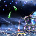 Скриншот Hyperballoid HD – Изображение 7