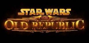 Star Wars: The Old Republic. Видео #38