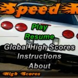 Скриншот SpeedR