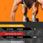 Скриншот Decathlon 2012 – Изображение 6