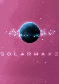 Обложка Solarmax 2