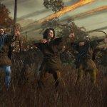 Скриншот Total War: ATTILA - Celts Culture Pack – Изображение 7