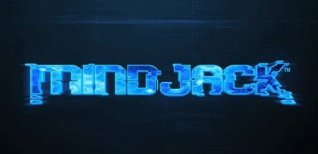 Mindjack. Видео #1