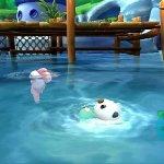 Скриншот PokéPark 2: Wonders Beyond – Изображение 67