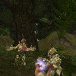 Скриншот Ultima X: Odyssey – Изображение 41