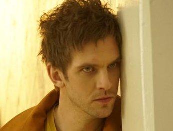 Продюсер «Легиона» рассказала о связи сериала с «Людьми Икс»