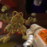 Скриншот Quake II