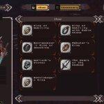 Скриншот Purgatory II – Изображение 2