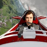 Скриншот AeroflyFS – Изображение 3