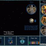 Скриншот Ascendancy
