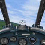 Скриншот 1942: The Pacific Air War Gold – Изображение 20