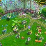 Скриншот Magic Farm 2 – Изображение 1