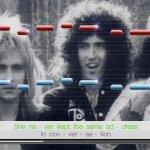 Скриншот SingStar: Queen – Изображение 3