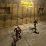 Скриншот Deathrow – Изображение 3