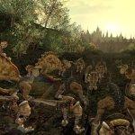 Скриншот Final Fantasy 11: Treasures of Aht Urhgan – Изображение 36