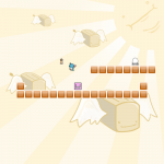 Скриншот Reflexio – Изображение 3