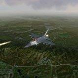 Скриншот JetFighter 5: Homeland Protector