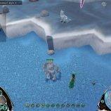 Скриншот Lethal Dreams – Изображение 8
