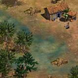 Скриншот Feudal Wars