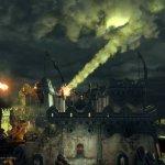 Скриншот Dragon Age: Inquisition – Изображение 133