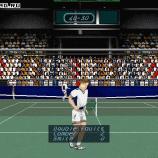 Скриншот Virtual Tennis – Изображение 6